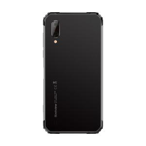Telefon mobil Blackview BV6100, IPS 6.88inch, 3GB RAM, 16GB ROM, Android 9.0, Helio A22, PowerVR GE8300, Quad Core, 5580mAh, Dual Sim3