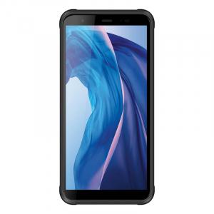 "Telefon mobil Blackview BV6300, 4G, IPS 5.7"", 3GB RAM, 32GB ROM, Android 10, Helio A25 OctaCore, IP69K, 4380mAh, Dual SIM, Negru1"