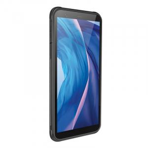 "Telefon mobil Blackview BV6300, 4G, IPS 5.7"", 3GB RAM, 32GB ROM, Android 10, Helio A25 OctaCore, IP69K, 4380mAh, Dual SIM, Negru3"