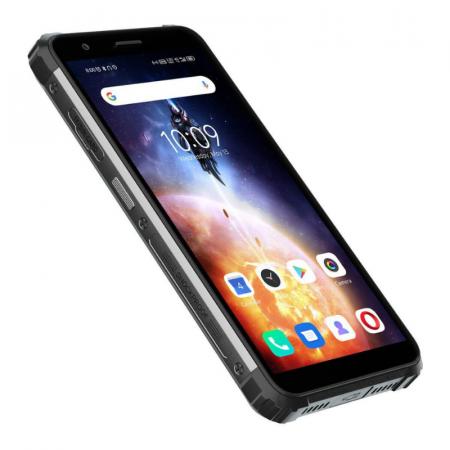 Telefon mobil Blackview BV6600E 4/32 Negru [3]