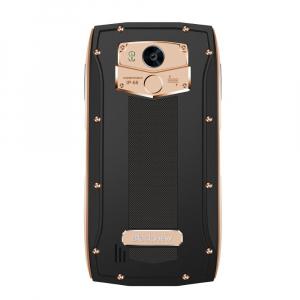 Telefon mobil Blackview BV7000, 4G, Waterproof IP68, MT6737T QuadCore, 2GB RAM, 16GB ROM, 5 inch FHD, NFC, Dual SIM3