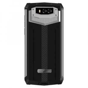 Telefon mobil Blackview BV9100, 4GB RAM, 64GB ROM, Android 9.0, MediaTek Helio P35, PowerVR GE8320, Octa-Core, 6.3 inch, 13000 mAh, Dual Sim8