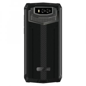 Telefon mobil Blackview BV9100, 4GB RAM, 64GB ROM, Android 9.0, MediaTek Helio P35, PowerVR GE8320, Octa-Core, 6.3 inch, 13000 mAh, Dual Sim4