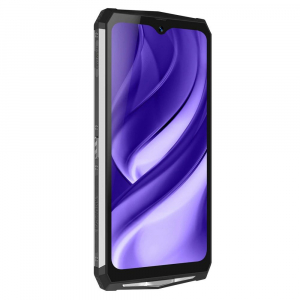 Telefon mobil Blackview BV9100, 4GB RAM, 64GB ROM, Android 9.0, MediaTek Helio P35, PowerVR GE8320, Octa-Core, 6.3 inch, 13000 mAh, Dual Sim7