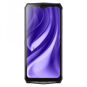 Telefon mobil Blackview BV9100, 4GB RAM, 64GB ROM, Android 9.0, MediaTek Helio P35, PowerVR GE8320, Octa-Core, 6.3 inch, 13000 mAh, Dual Sim6