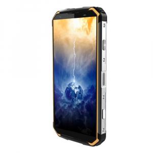 Telefon mobil Blackview BV9500, IPS 5.7inch, Android 8.1, 4GB RAM, 64GB ROM, MT6763T OctaCore, 10000mAh, Rezistent la apa1