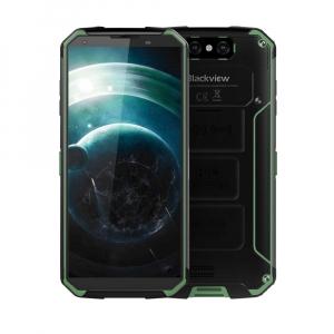 Telefon mobil Blackview BV9500, IPS 5.7inch, Android 8.1, 4GB RAM, 64GB ROM, MT6763T OctaCore, 10000mAh, Rezistent la apa3
