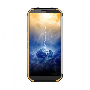 Telefon mobil Blackview BV9500, IPS 5.7inch, Android 8.1, 4GB RAM, 64GB ROM, MT6763T OctaCore, 10000mAh, Rezistent la apa6