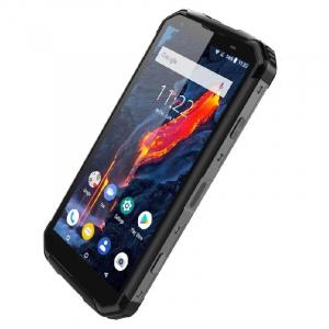 Telefon mobil Blackview BV9500 Plus, Android 9.0, 4GB RAM, 64GB ROM, 5.7inch,MediaTek Helio-P70OctaCore, 10000mAh, Waterproof, Dual SIM4