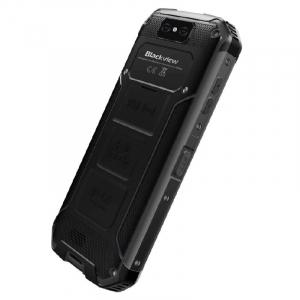 Telefon mobil Blackview BV9500 Plus, Android 9.0, 4GB RAM, 64GB ROM, 5.7inch,MediaTek Helio-P70OctaCore, 10000mAh, Waterproof, Dual SIM3