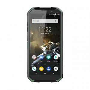 Telefon mobil Blackview BV9500 Plus, Android 9.0, 4GB RAM, 64GB ROM, 5.7inch,MediaTek Helio-P70OctaCore, 10000mAh, Waterproof, Dual SIM6