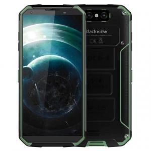 Telefon mobil Blackview BV9500 Plus, Android 9.0, 4GB RAM, 64GB ROM, 5.7inch,MediaTek Helio-P70OctaCore, 10000mAh, Waterproof, Dual SIM9