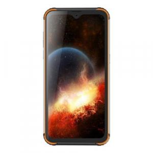 Telefon mobil Blackview BV9800, IPS 6.3inch, 6GB RAM, 128GB ROM, Android 9.0, Helio P70, Mali-G72 MP3, Dual SIM, Octa Core, 6580mAh7