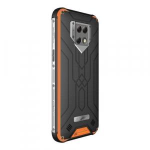 Telefon mobil Blackview BV9800, IPS 6.3inch, 6GB RAM, 128GB ROM, Android 9.0, Helio P70, Mali-G72 MP3, Dual SIM, Octa Core, 6580mAh9