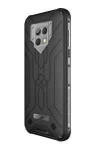 Telefon mobil Blackview BV9800 Pro, Android 9.0, 6GB RAM, 128GB ROM, 6.3IPS, Helio P70, Octa Core, NFC, Camera termica, 6580mAh [4]