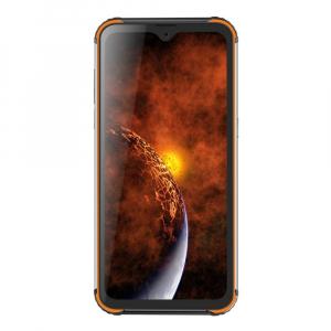 Telefon mobil Blackview BV9800 Pro, Android 9.0, 6GB RAM, 128GB ROM, 6.3IPS, Helio P70, Octa Core, NFC, Camera termica, 6580mAh7