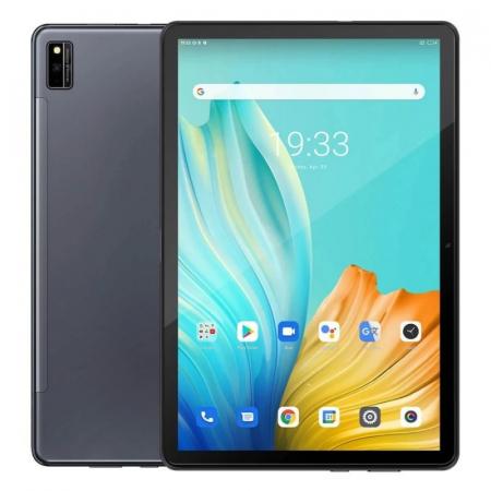 Tableta Blackview Tab 10 4/64 Gri [0]