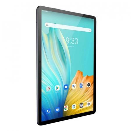 Tableta Blackview Tab 10 4/64 Gri [4]