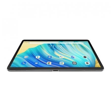 Tableta Blackview Tab 10 4/64 Gri [5]