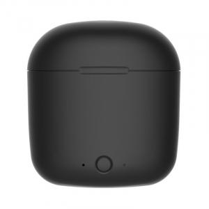 Casti wireless Bluedio Hi TWS, In-ear, Bluetooth 5.0, Stereo, Sport4