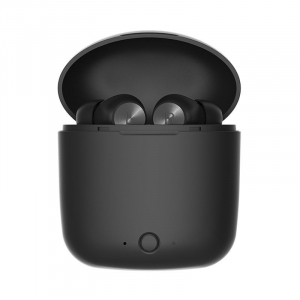 Casti wireless Bluedio Hi TWS, In-ear, Bluetooth 5.0, Stereo, Sport11