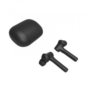 Casti wireless Bluedio Hi TWS, In-ear, Bluetooth 5.0, Stereo, Sport1