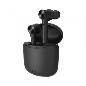 Casti wireless Bluedio Hi TWS, In-ear, Bluetooth 5.0, Stereo, Sport9