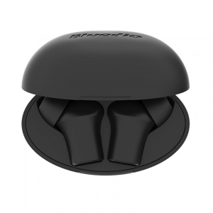 Casti wireless Bluedio Hi TWS, In-ear, Bluetooth 5.0, Stereo, Sport3