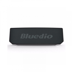 Boxa Portabila Wireless Bluedio BS-6 Stereo, Bluetooth, Cloud Service, Smart Control, Control Vocal, Raspuns Apeluri1