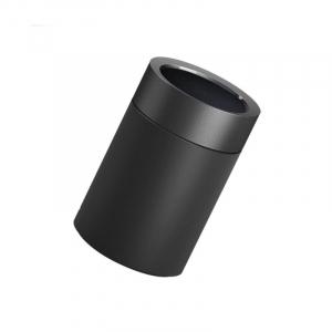 Boxa Portabila Xiaomi Mi Round Speaker Versiunea 2 , Bluetooth, Microfon incorporat, 1200 mAh - Dual Store [1]