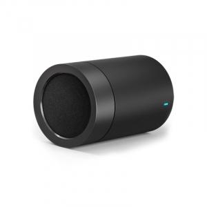 Boxa Portabila Xiaomi Mi Round Speaker Versiunea 2 , Bluetooth, Microfon incorporat, 1200 mAh - Dual Store [5]