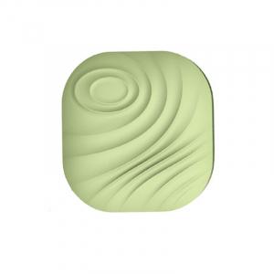 Breloc Nut Find 3 Smart Tracker Set 4 buc, Anti Pierdere, Alarma, Sistem de Urmarire, Bluetooth  - Dual Store3