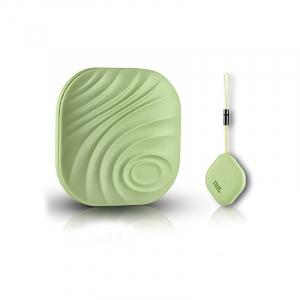 Breloc Nut Find 3 Smart Tracker Set 4 buc, Anti Pierdere, Alarma, Sistem de Urmarire, Bluetooth  - Dual Store6