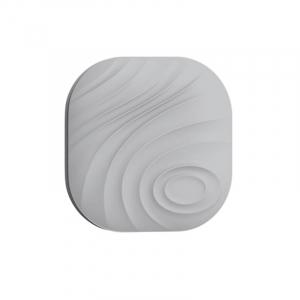 Breloc Nut Find 3 Smart Tracker Set 4 buc, Anti Pierdere, Alarma, Sistem de Urmarire, Bluetooth  - Dual Store2
