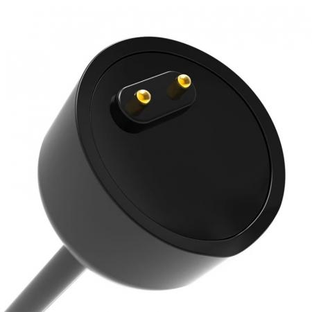 Cablu de incarcare tip dock pentru smartband Xiaomi Mi Band 51