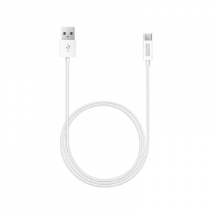 Cablu USB Tip C Nillkin cu incarcare rapida1