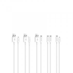 Cablu USB Tip C Nillkin cu incarcare rapida2