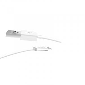 Cablu USB Tip C Nillkin cu incarcare rapida0