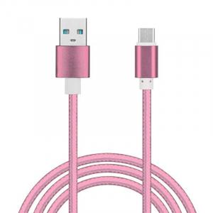Cablu USB Tip C pentru smartphone, tablet Peston5