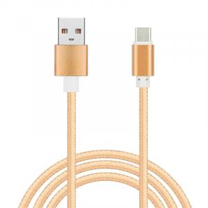 Cablu USB Tip C pentru smartphone, tablet Peston2