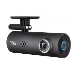 Camera auto 70Mai Midrive 1S D06 Smart Dash Cam 1080HD, Night Vision, Wifi, Inregistrare 130 grade, G-Sensor [0]