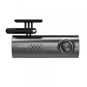 Camera auto 70Mai Midrive 1S D06 Smart Dash Cam 1080HD, Night Vision, Wifi, Inregistrare 130 grade, G-Sensor1