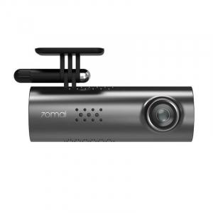 Camera auto 70Mai Midrive 1S D06 Smart Dash Cam 1080HD, Night Vision, Wifi, Inregistrare 130 grade, G-Sensor [1]