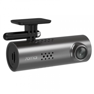 Camera auto 70Mai Midrive 1S D06 Smart Dash Cam 1080HD, Night Vision, Wifi, Inregistrare 130 grade, G-Sensor2