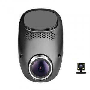 Camera Auto Dash, Cam Star e05, Full HD,  140 grade, MTK 6735 1.3GHz, 512 MB RAM, 4 GB ROM0