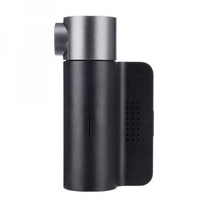 Camera auto Xiaomi 70Mai Midrive D05 Smart Mini Dash Cam, Wifi, Inregistrare 140 grade, 500mAh2