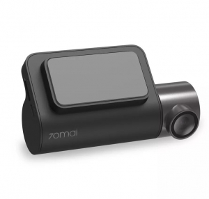 Camera auto Xiaomi 70Mai Midrive D05 Smart Mini Dash Cam, Wifi, Inregistrare 140 grade, 500mAh0