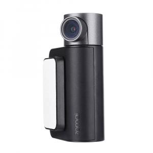 Camera auto Xiaomi 70Mai Midrive D05 Smart Mini Dash Cam, Wifi, Inregistrare 140 grade, 500mAh4