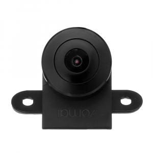 Camera auto Xiaomi 70MAI MiDrive RC03 pentrumarsalier si filmare in spate, 720px, 138°,Waterproof IPX7, Inregistrare dubla1