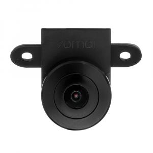 Camera auto Xiaomi 70MAI MiDrive RC03 pentrumarsalier si filmare in spate, 720px, 138°,Waterproof IPX7, Inregistrare dubla0